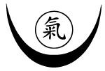Frauenheilkunde & Kinderwunsch Logo
